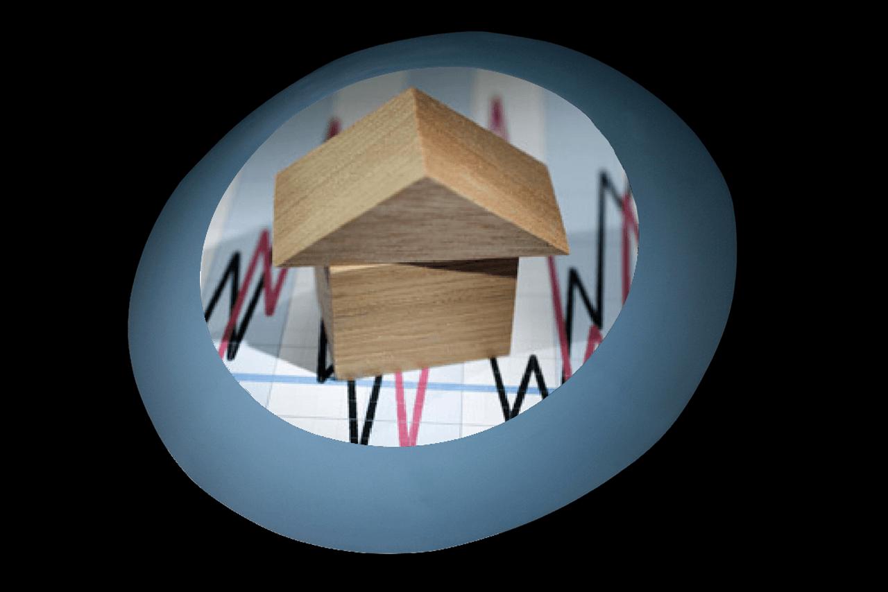 Studio Bassi gestioni patrimoni per fondi immobiliari