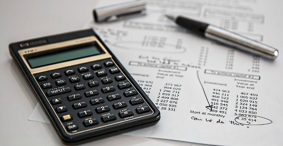 Come si dividono le spese condominiali tra proprietario e affittuario?