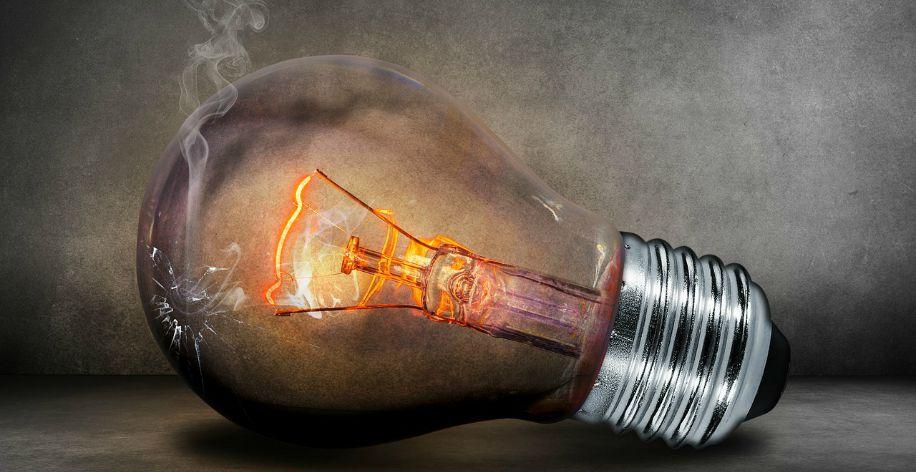 Le luci di emergenza in condominio sono obbligatorie?