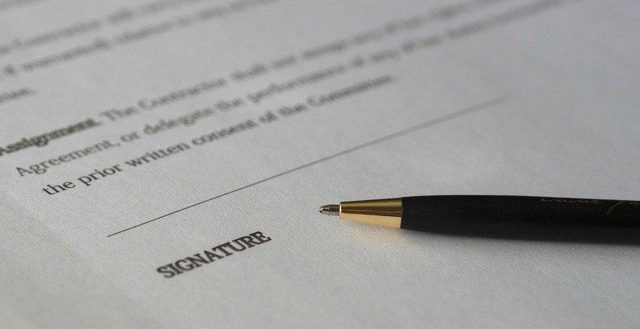 Quanto incide il compenso dell'amministratore sul consuntivo spese?
