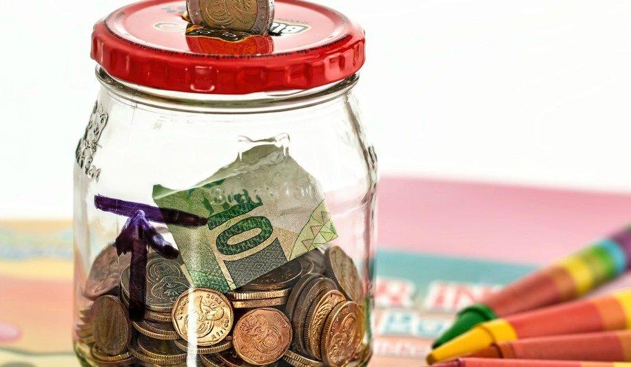 Come risparmiare sulle spese condominiali
