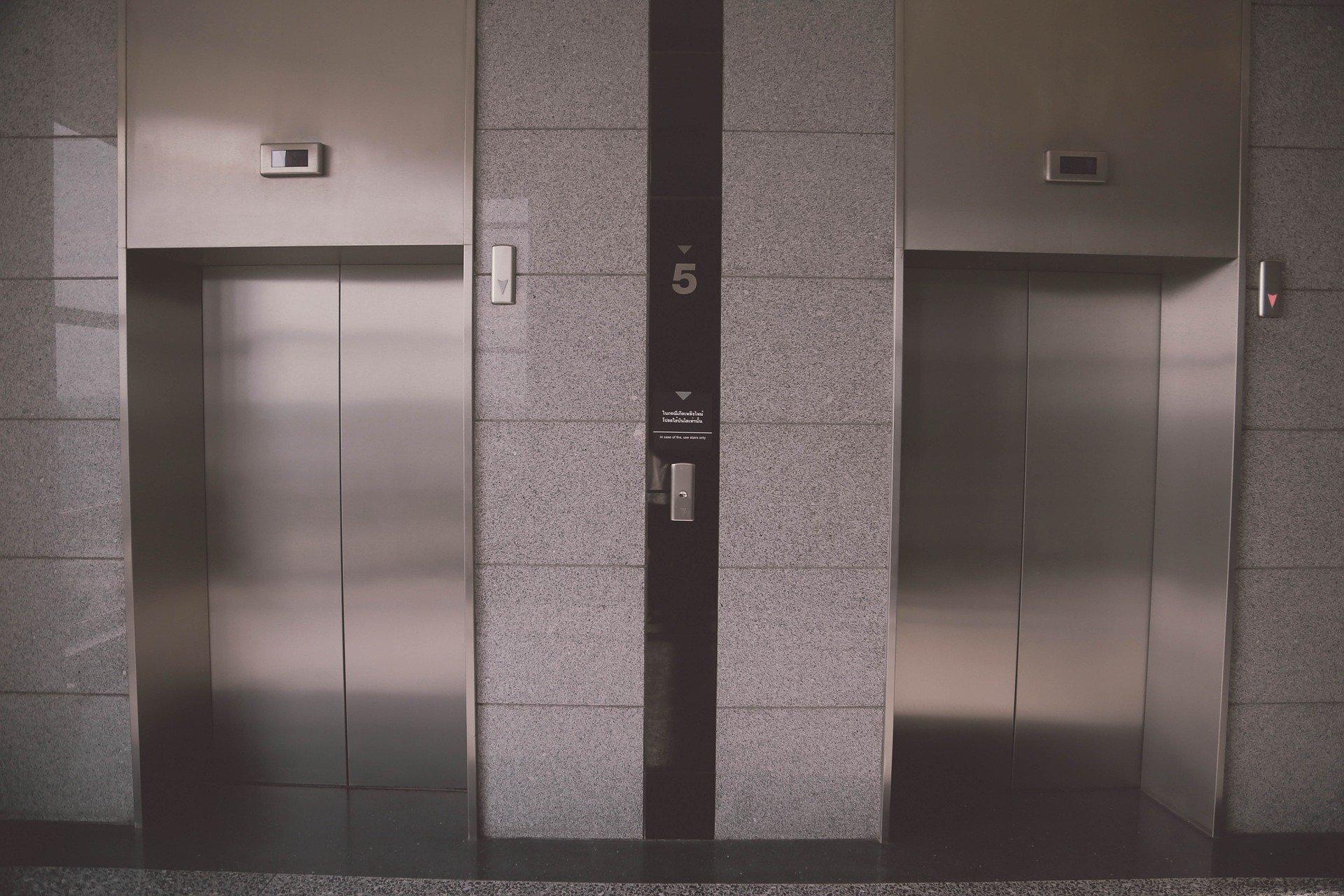 Ascensore in condominio: come si dividono le spese?