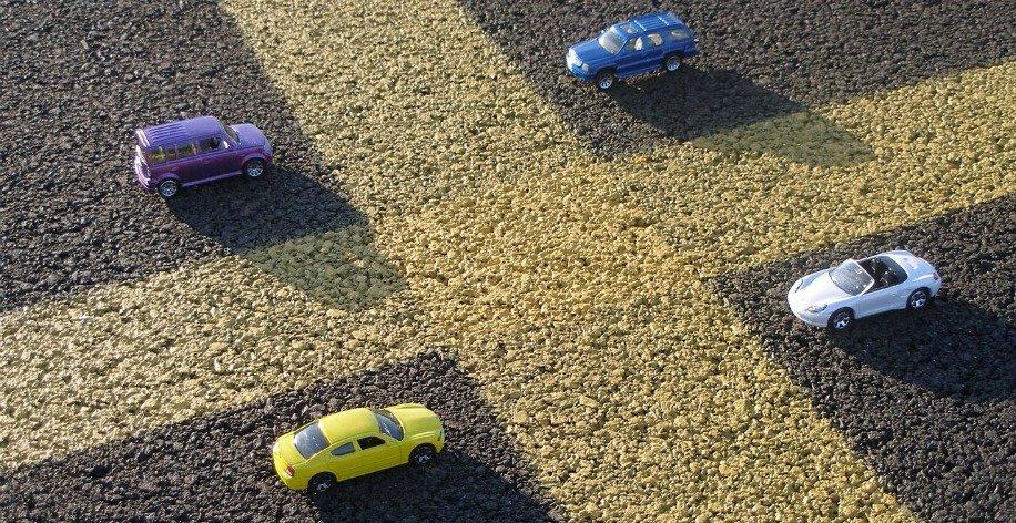 Come si dividono le spese per il parcheggio in condominio?