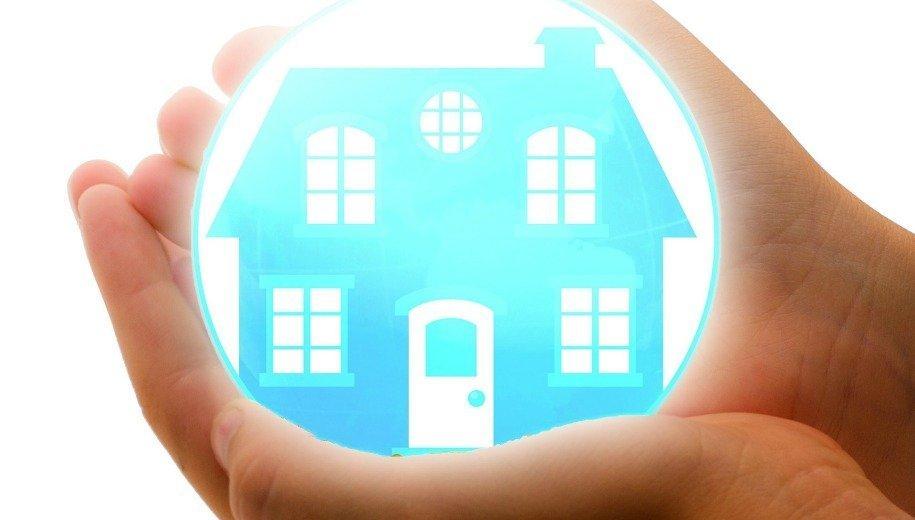 L'assicurazione condominio è obbligatoria?
