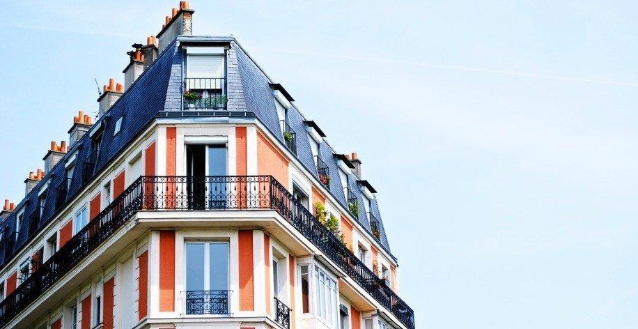 Come aumentare il valore di un condominio