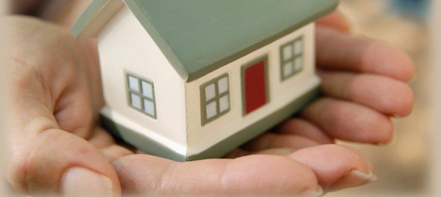 Cosa fare se un inquilino non paga il condominio