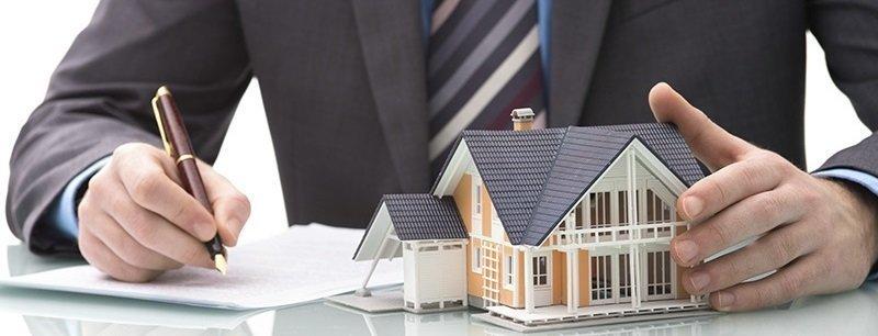 Gestione immobiliare professionale di appartamenti a Milano di un unico proprietario