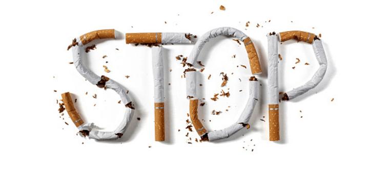 divieto di fumare nei condomini