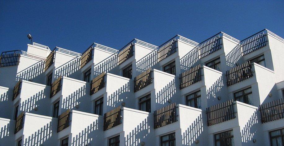 Come evitare le liti condominiali