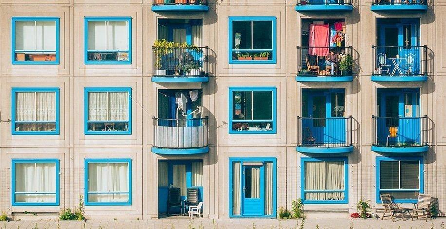 Cos 39 e come funziona il consiglio di condominio for Amministratore di condominio doveri
