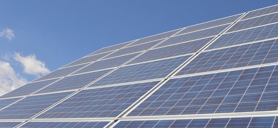 Installazione degli impianti fotovoltaici a uso condominiale
