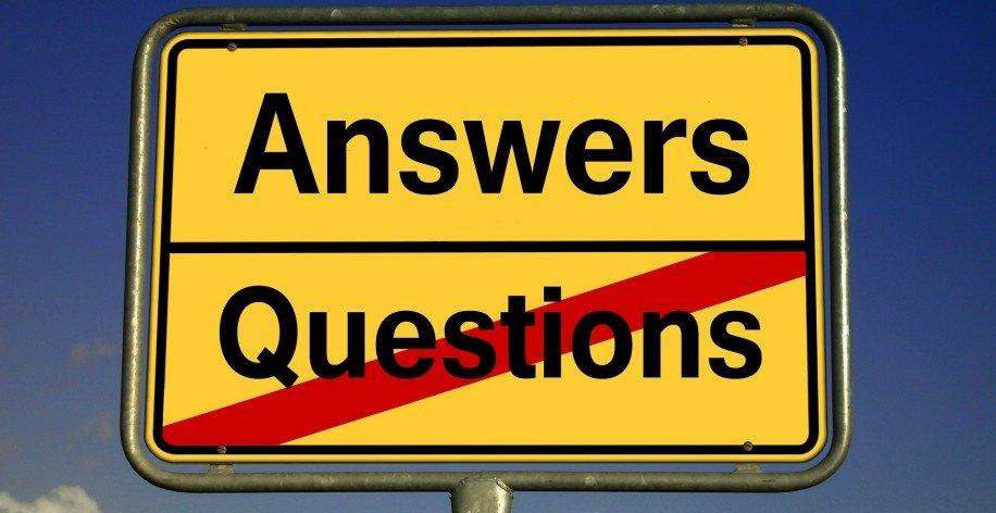 Domande e risposte sul condominio: risolvi i tuoi dubbi