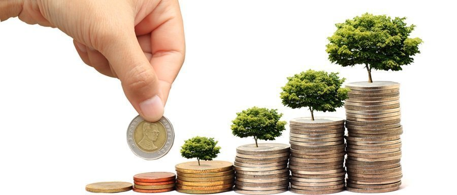 Come aprire un conto corrente condominiale