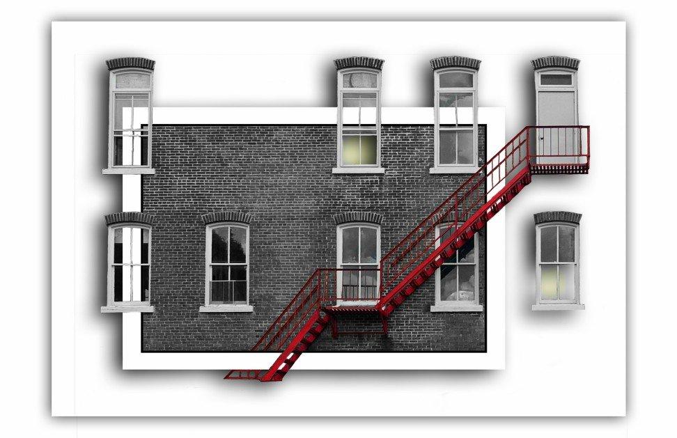 Chi paga per il rifacimento della facciata condominiale