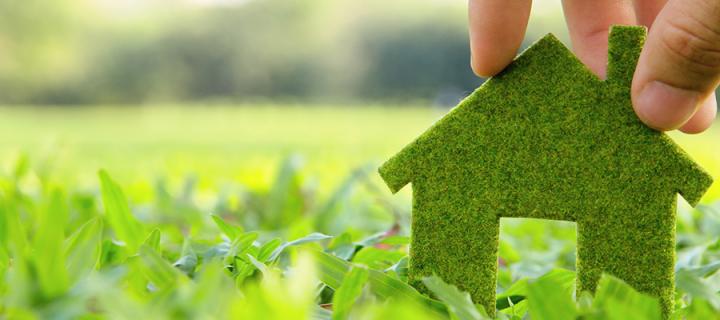 Ecobonus 2018 e Bonus verde, tutte le novità