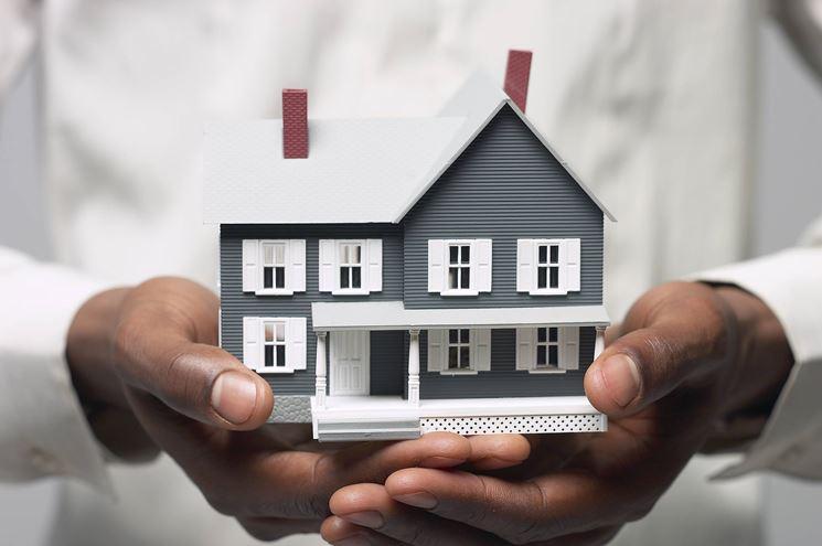 Assicurazione condominiale, cosa accade se non viene pagata