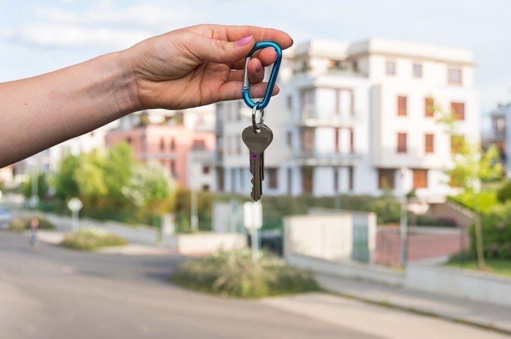 Trasferimenti di proprietà nel condominio, chi è necessario avvisare?