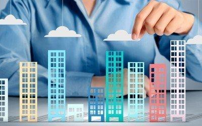 Come cambiare amministratore di condominio