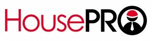 logo house Pro - certificazione per condomini