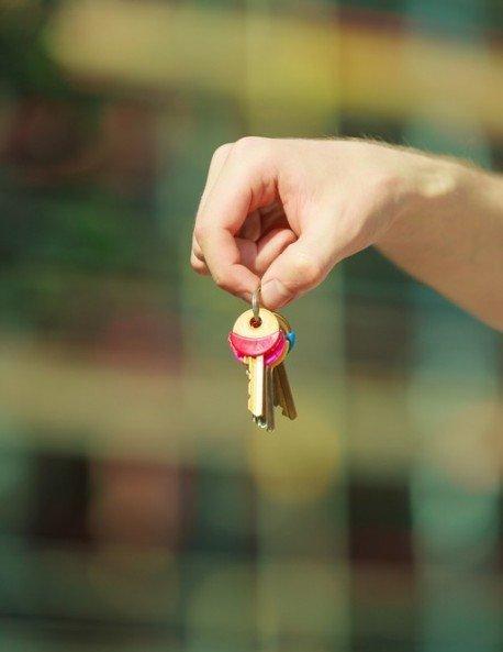 gestione immobiliare1 e1535552457579