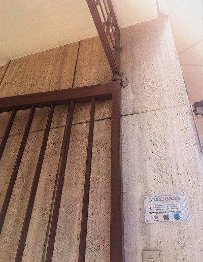 Piazza Lotto - Amministratori di Condominio