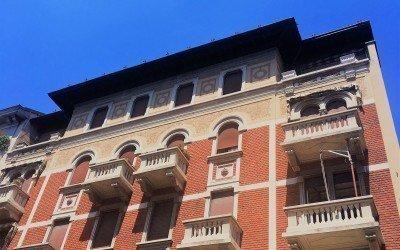 Acquistare sottotetto condominiale: è possibile?