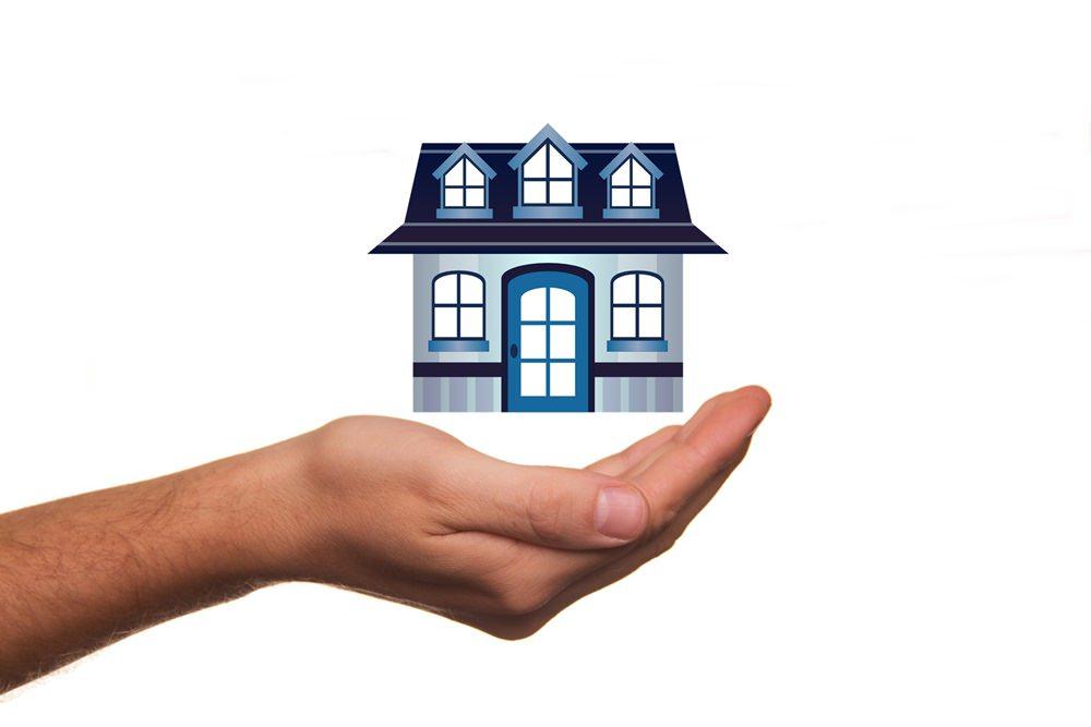 Gestione degli affitti: come scegliere un buon inquilino