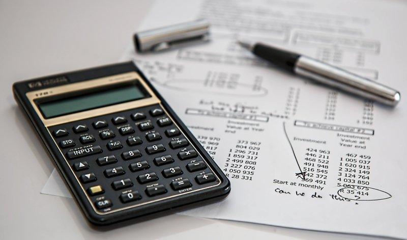 Cosa sono le spese personali in condominio?