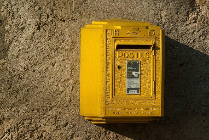 Cassette postali in condominio: rispondiamo ai tuoi dubbi
