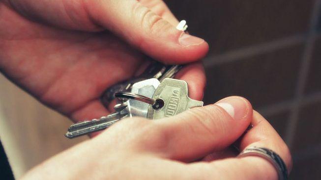 Cosa fare se l'inquilino non paga l'affitto?