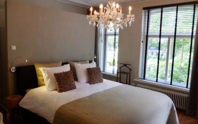 Condominio, boom di affitti brevi e bed&breakfast. Ma i vicini di casa sono in rivolta