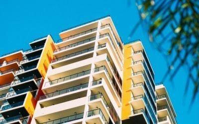 Quali sono i doveri dei condomini?