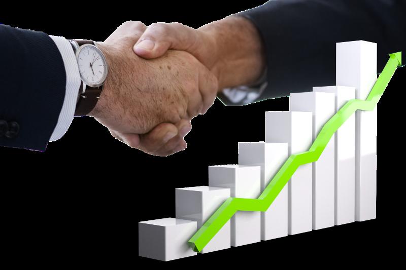 Come ottenere un mutuo condominiale e il ruolo determinante dell'assemblea