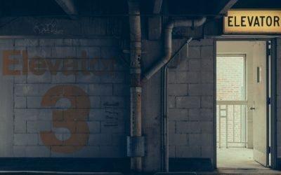 Ascensori sicuri in condominio: le regole