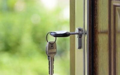 Chi paga le spese condominiali in caso di vendita