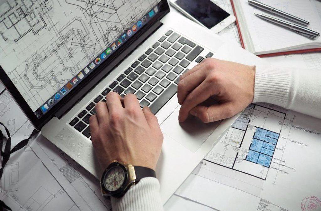 Stagista geometra per ufficio tecnico