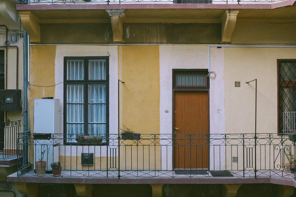 Cosa copre l'Assicurazione condominio: copertura base e copertura aggiuntiva