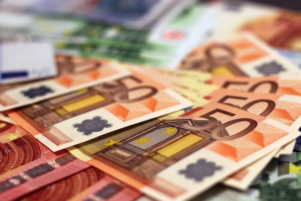 Assicurazione condominio costi da sostenere per i condomini