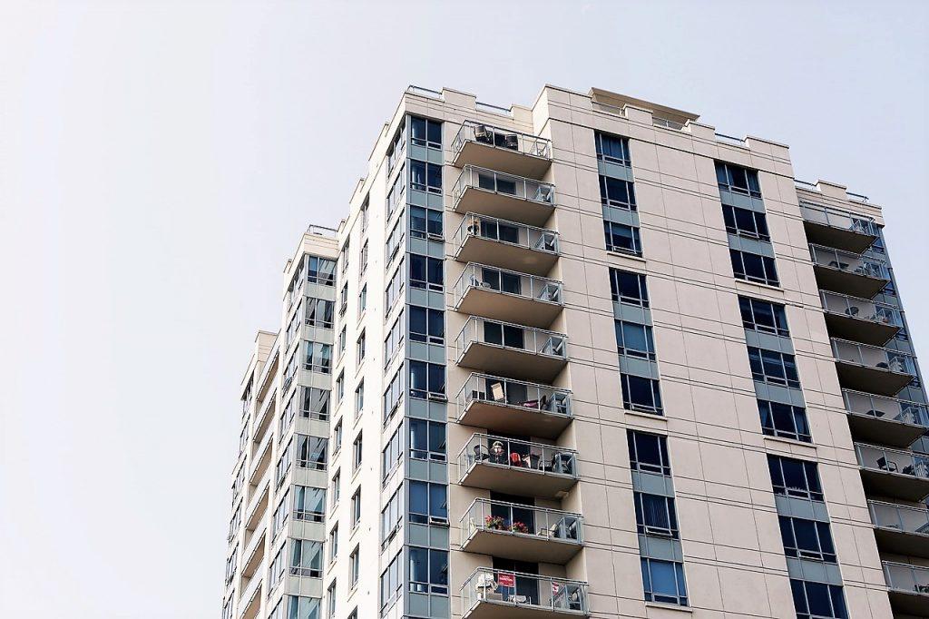 Ecobonus per appartamento in condominio con più proprietari i
