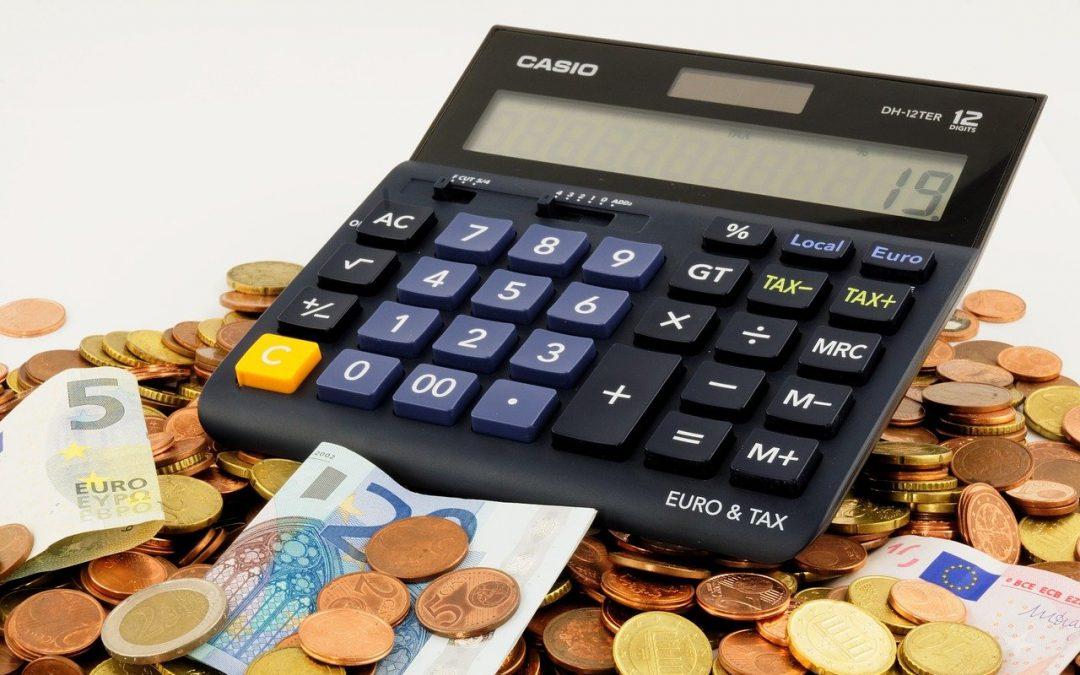 Come vengono ripartite le spese condominiali?