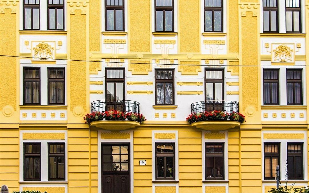Superbonus 110: ristrutturazione condomini e cessione del credito