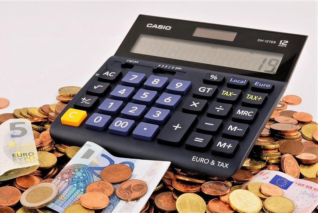 Esempio di detrazioni fiscali delle spese condominiali