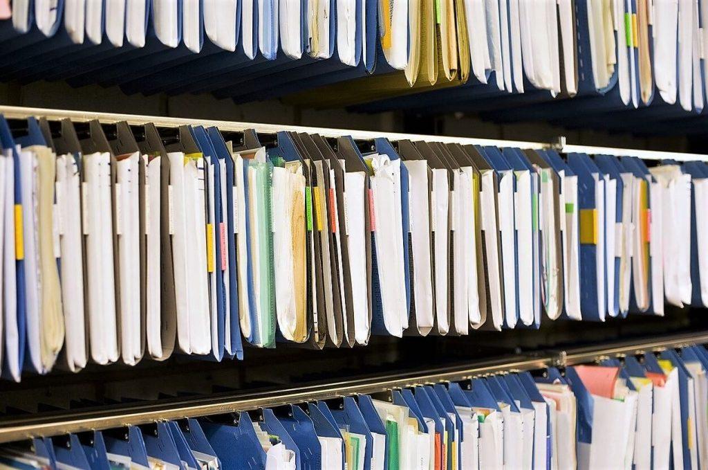 I principi di contabilità nella redazione del rendiconto condominiale