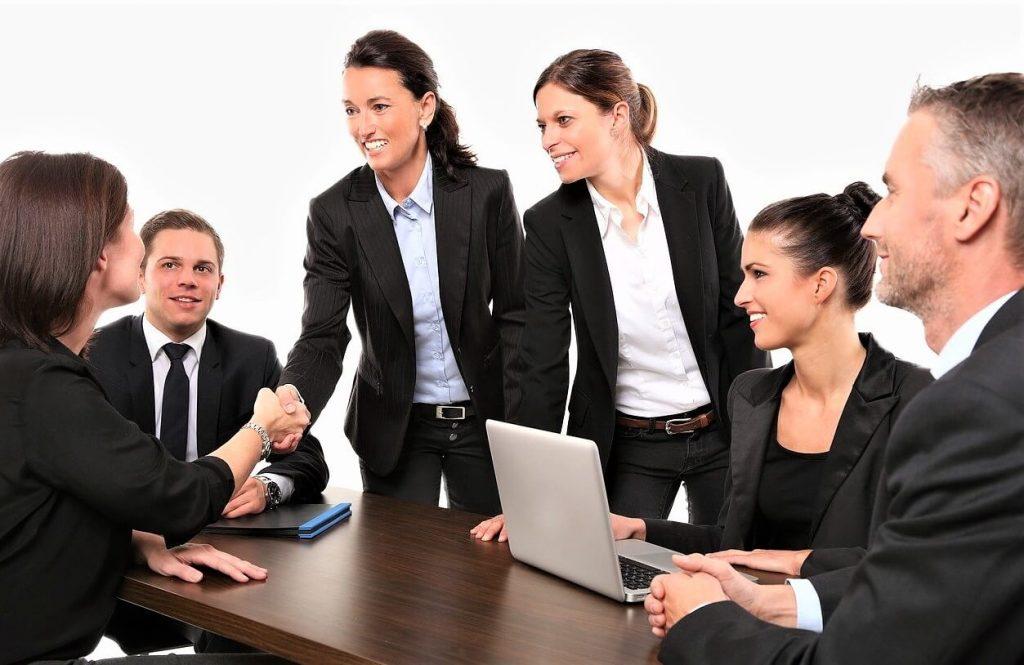 Nomina dei revisori per il controllo dei conti