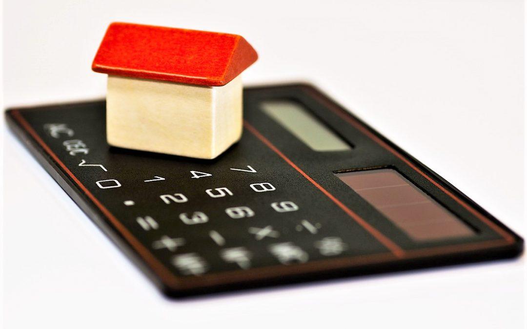 Le spese condominiali sono detraibili?