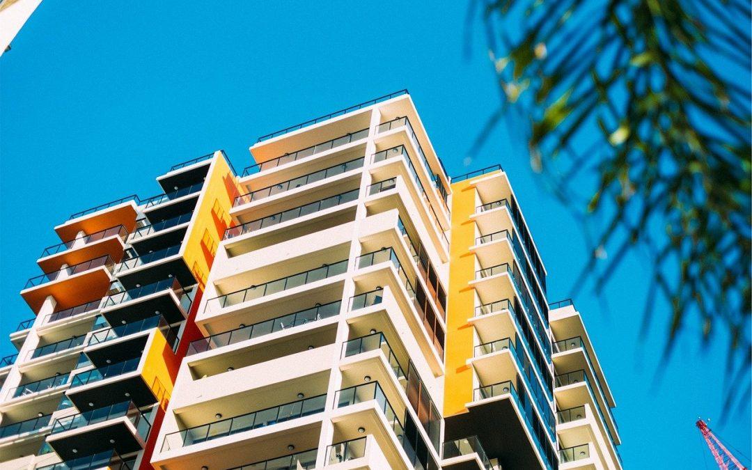 Uso delle parti comuni del condominio: diritti e doveri