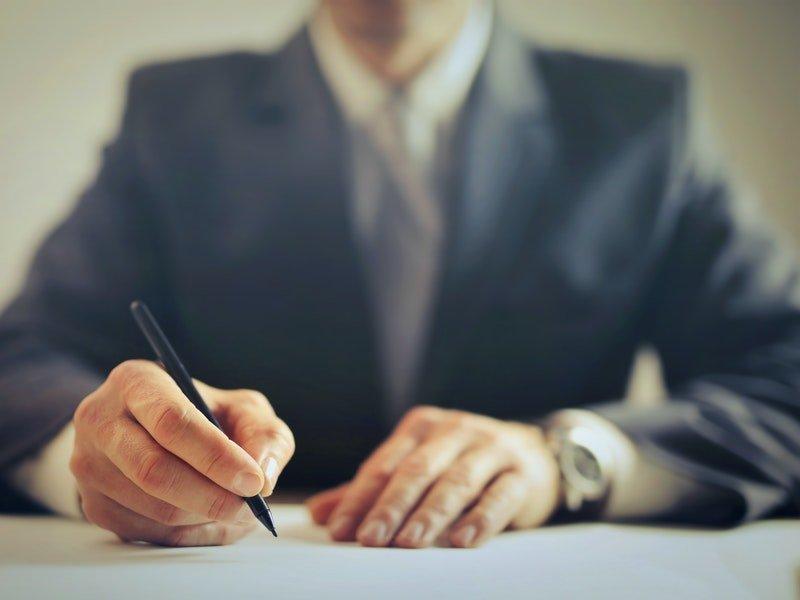 Amministratore di condominio: nomina, revoca e dimissioni