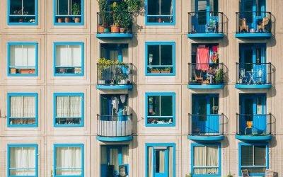 Spese condominiali: ripartizione tra proprietario e inquilino