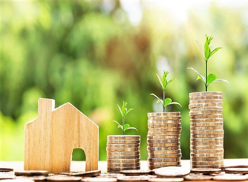 Detrazioni fiscali grazie al bonus verde 2021