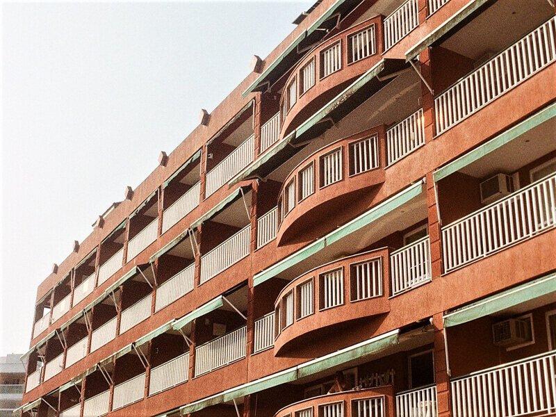 condominio vano sottoscala è ad uso comune o privato?
